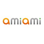 www.amiami.jp